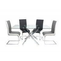 df4c418c5aed8 GENESIS RECTANGULAR DINING TABLE 64