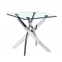 1e91c5b1c2e57 GENESIS RECTANGLE END TABLE(CRE)