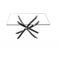 26bb1521f398e GENESIS SQUARE DINING TABLE (CRE)