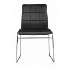 53-053 SUPREME DINING CHAIR