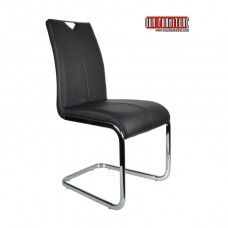 BOSTON DINING CHAIR (CRE)