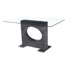 COMET PUB TABLE (CRE)