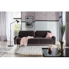 DOMI SOFA-BED