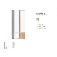 EVADO E1