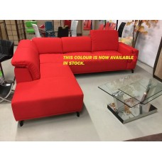 BUSTO SECTIONAL SOFA-BED ( IN STOCK)