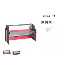 FUTURO F14