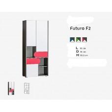 FUTURO F2