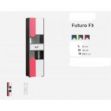 FUTURO F3