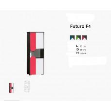 FUTURO F4