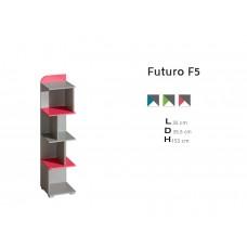 FUTURO F5