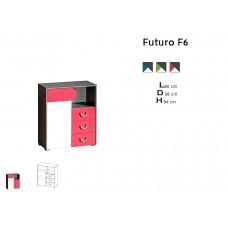 FUTURO F6