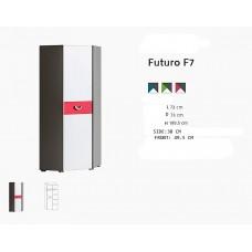 FUTURO F7