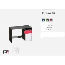 FUTURO F8