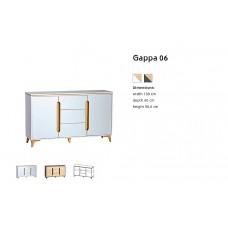 GAPPA GA6 SERVER