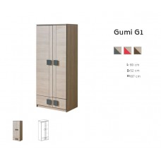 GUMI G1