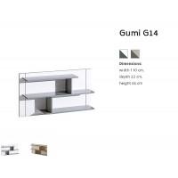 GUMI G14