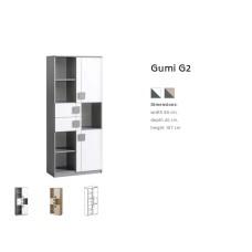 GUMI G2