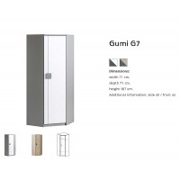 GUMI G7