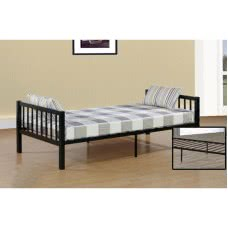 IF-106 (SINGLE,DOUBLE,QUEEN) BED