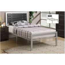 IF-112 (SINGLE,DOUBLE,QUEEN) BED