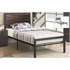 IF-114 SINGLE,DOUBLE,QUEEN BED