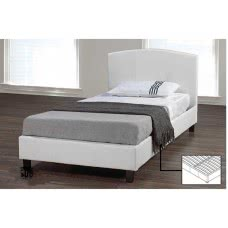 IF-133-W (SINGLE,DOUBLE,QUEEN) BED