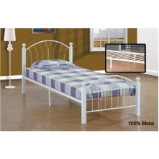 IF-169 SINGLE BED