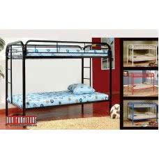 B-500 BUNK BED