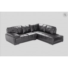 IF-9071 RIGHT HAND SOFA SECTIONAL