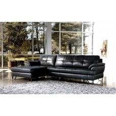 IF-9085 SECTIONAL SOFA