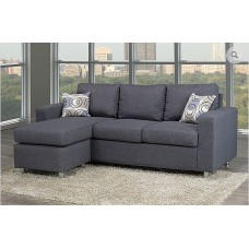 IF-9325 SECTIONAL SOFA
