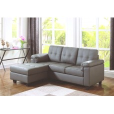 IF-9360 SOFA SECTIONAL