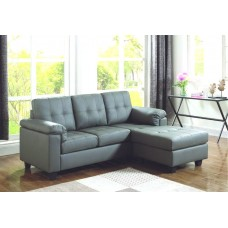 IF-9361 SECTIONAL SOFA