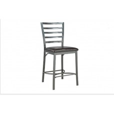 ST-1004 BAR STOOL (IN)