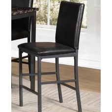 ST-1015 BAR STOOL (IN)