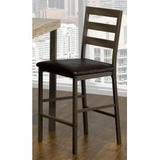 ST-1255 BAR STOOL (IN)