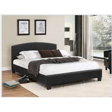 IF-133-B SINGLE,DOUBLE,QUEEN SIZE BED