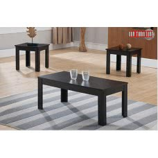 IF-2021 3 PC.COFFEE TABLE SET
