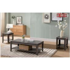 IF-3216 3 PC.COFFEE TABLE