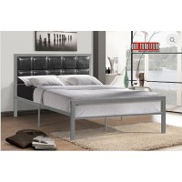 IF-5302 SINGLE SIZE BED