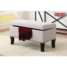 IF-6246 BENCH