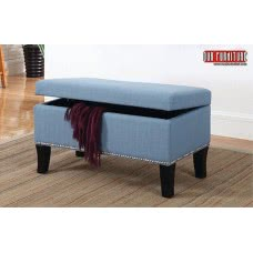 IF-6247 BENCH