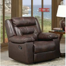 IF-8040 RECLINER CHAIR