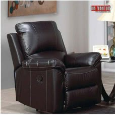 IF-8092 RECLINER CHAIR