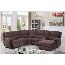 IF-9050 SECTIONAL SOFA