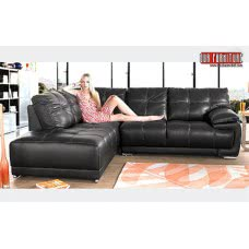 IF-9070 SECTIONAL SOFA LEFT