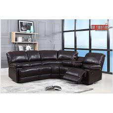 IF-9090 SECTIONAL SOFA