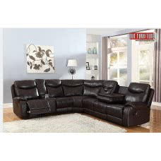 IF-9095 SECTIONAL SOFA