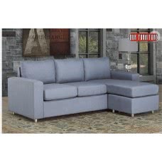IF-9320-G SECTIONAL SOFA