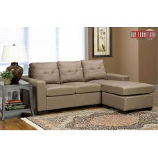 IF-9390 SECTIONAL SOFA